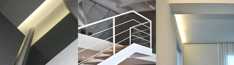 architettura-02